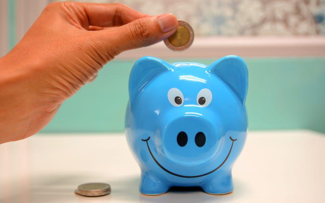 A Magyar Állampapír Plusz a legnépszerűbb megtakarítási forma.