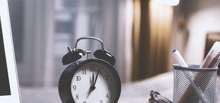 Késedelmes fizetések: megállt a csökkenő trend